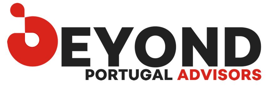 Portugal BEYOND