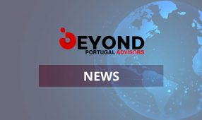 Flash News Portugal